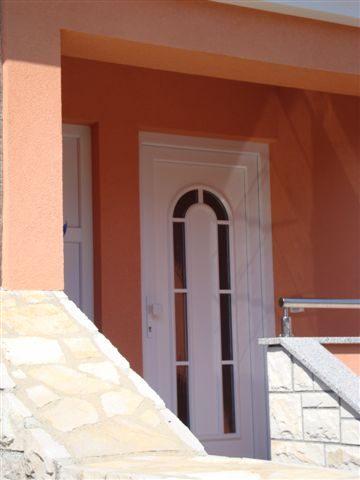 Savudrija - prozori, vrata, grilje/škure - Groplast