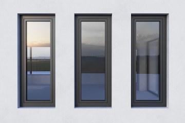 PVC prozori i balkonska vrata